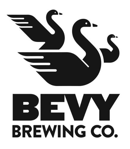 Bevy Brewing Co.